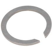 ACDelco 12470554 Ring