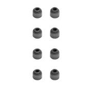 Toyota 22R/22RE Valve Guide Seal 8 pcs