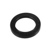 Type 4 & amp; 914 Front Crank Seal