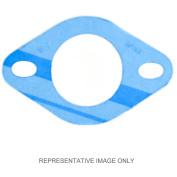 Fel-Pro 35614 Thermostat Gasket