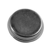 VW Parts Case Cam Plug Metal