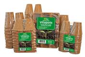 Vitax Vitapots Square