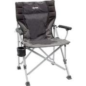 Brunner Chair Raptor Ng Grey/black