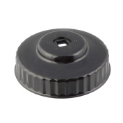 STEELMAN 06107 Oil Filter Cap Wrench 93mm x 36 Flute