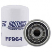HASTINGS FILTERS - FUEL FILTER