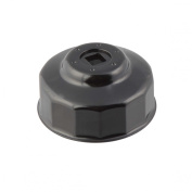 STEELMAN 06109 Oil Filter Cap Wrench 68mm x 14 Flute