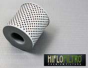 HiFlo Oil Filter Fits 79-83 Kawasaki KZ1300A