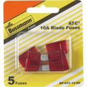 Cooper Bussmann Bp/Atc-10-RP Fuse