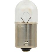 Sylvania 89 Long Life Miniature Bulb, Contains 2 Bulbs