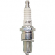 NGK (3922) Spark Plug, BR6HS