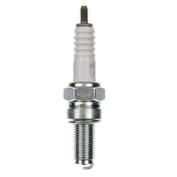 NGK (6263) Spark Plug, CR8E