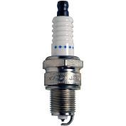 DENSO 3004 P16R Spark Plugs