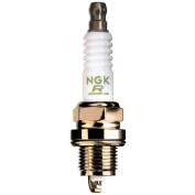 NGK (1068) Spark Plug, DP6EA-9