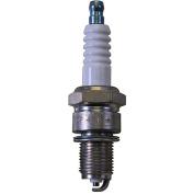 DENSO 3047 W20EPR-U Spark Plugs