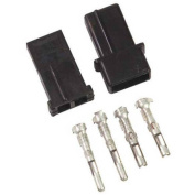 Connector Kit, 2 Pin