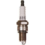 DENSO 3027 W16EX-U Spark Plugs