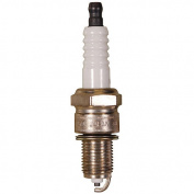 DENSO 3014 W14EXR-U11 Spark Plugs