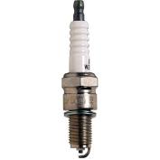DENSO 3049 W20EPR-U11 Spark Plugs