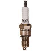 DENSO 3013 W14EXR-U Spark Plugs