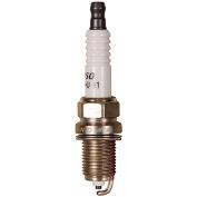 DENSO 3009 Q20R-U11 Spark Plugs
