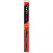 TRICO Exact Fit Wiper Blade