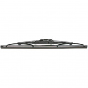 TRICO Exact Fit 10-1 Wiper Blade