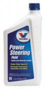 VALVOLINE 602241 Power Steering Fluid,950ml,Amber