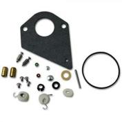 Briggs & amp; Stratton 497535 Carburetor Overhaul Kit