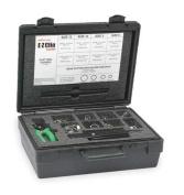EATON FT12139 Clip/Cage Kit