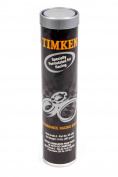 Allstar Performance Timken High Temp Synthetic Grease 410ml Cartridge P/N 78242