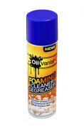 Oil Vanish Cleaner Degreaser