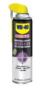 WD-40 Specialist Industrial-Strength Degreaser - Fast Acting Formula
