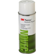3M Novec Electrical Contact Degreaser, 350ml Spray Can