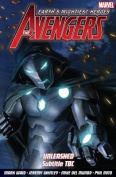 Avengers Unleashed Vol. 2