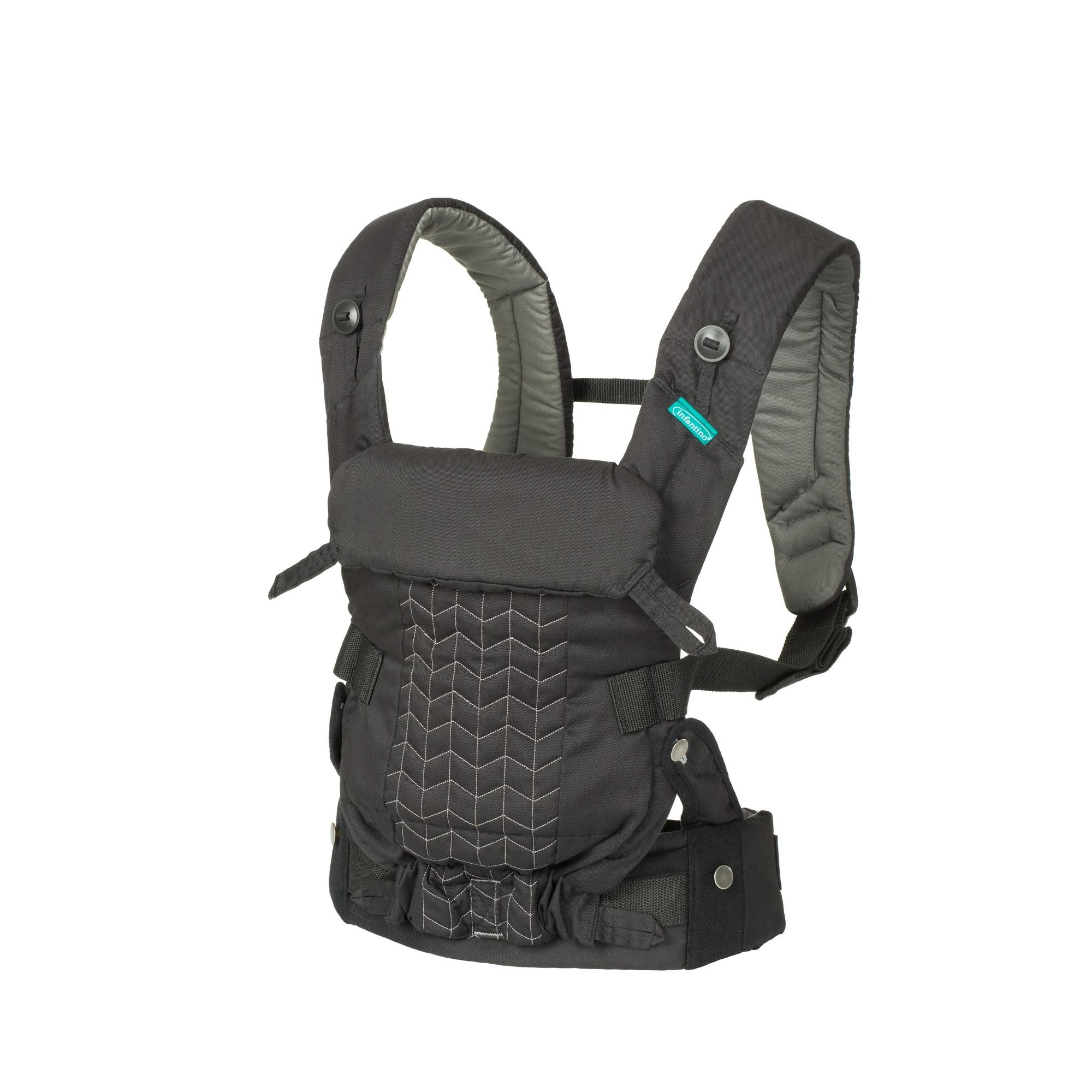 b0792e5920e Toddler Backpack Carrier Australia – Patmo Technologies Limited