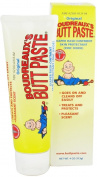 Boudreaux's Butt Paste Tube, Nappy Rash Ointment 120ml