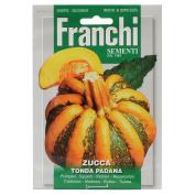 Franchi Pumpkin Padana