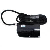 Replacement Electrical Ballast For Oase Filtoclear Filter Part 14360 Pond Uv