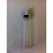 Blagdon 5w Uv Clarifier Replacement Lamp