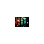 10 Underwater Led Lights - Colour Changing Lights For Pool, Spa, Hot Tub