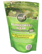 Blanketweed Treatment Removes Weed In 24 Hours 600g