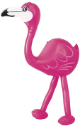Inflatable Flamingo Makes A Fun And Festive Addition Top Quality Fast Delivery