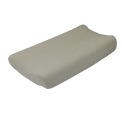 Petit Nest Sydney Jersey Changing Pad Cover