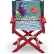 Disney/Pixar Finding Dory Director's Chair