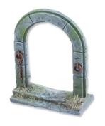 Dungeon Gate #1 New