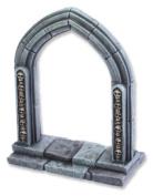Dungeon Gate #2 New
