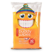 Me4kidz Cool It Buddy Reusable Ice Packs Dudes Design