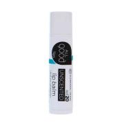 All Good SPF 20 Lip Balm, Unscented, 4.25 G