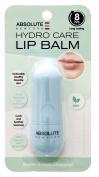 Absolute New York Hydro Care Lip Balm, Mint, 5ml