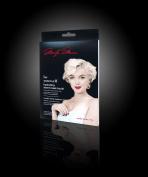 Marilyn Monroe be yourself hydrating facial sheet mask